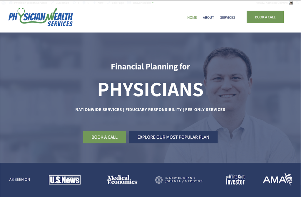 Physician-Wealth-Services-HOME